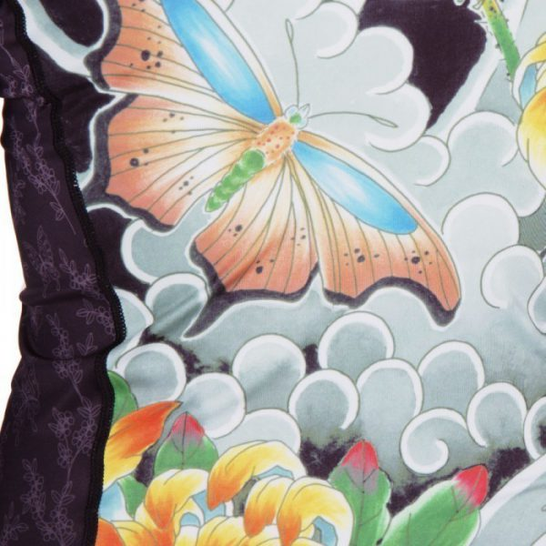 butterfly detail 2 1