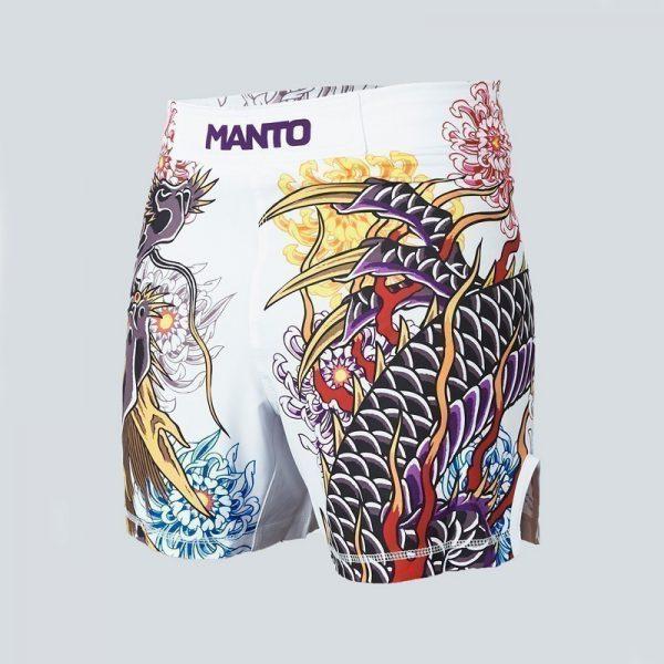 eng pl manto x krazy bee fight shorts dragon white 1218 11