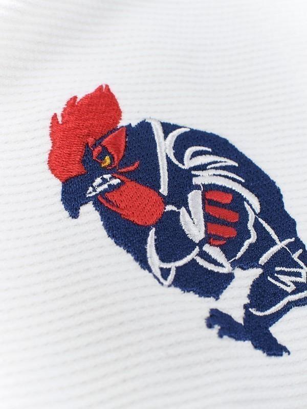 eng pl manto rooster bjj gi white 1079 10 1