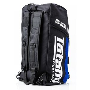 gearbag 4 1