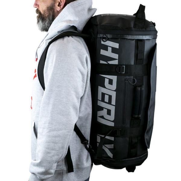 hperfly procomp duffel bag 2 0 20