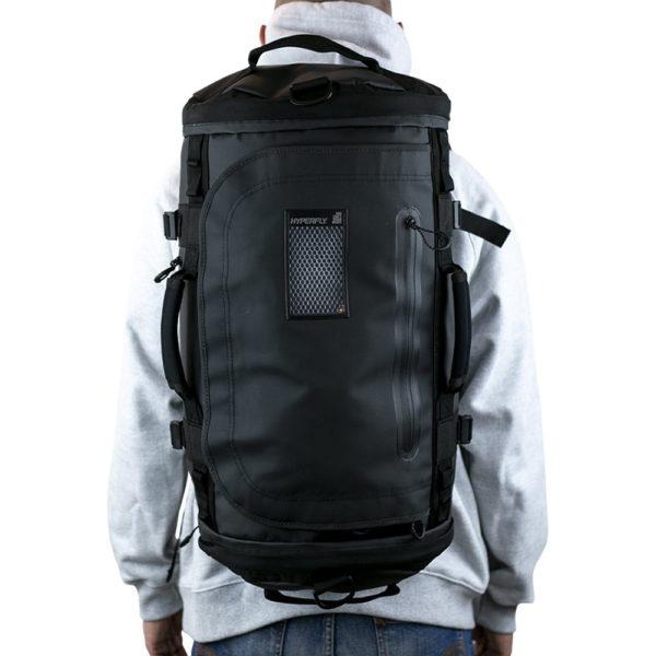 hperfly procomp duffel bag 2 0 21