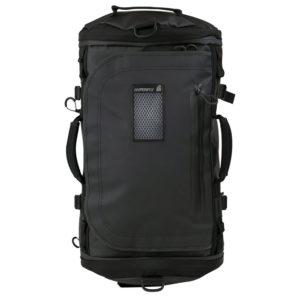 hperfly procomp duffel bag 2 0 6
