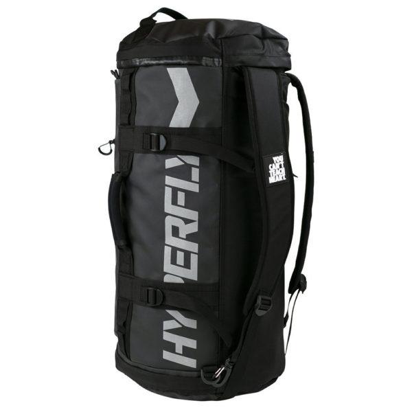 hperfly procomp duffel bag 2 0 8