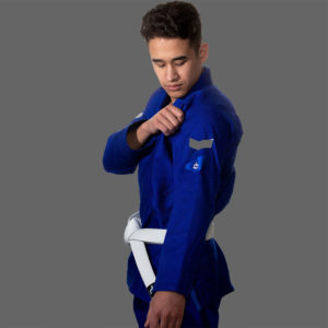 hyperfly bjj gi hyperlyte 2 0 blue navy 2