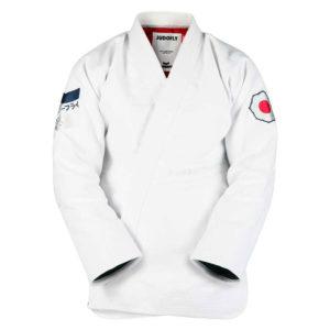 hyperfly bjj gi judofly 2020 1