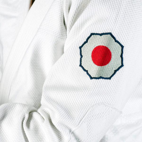 hyperfly bjj gi judofly 2020 2