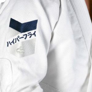 hyperfly bjj gi judofly 2020 3