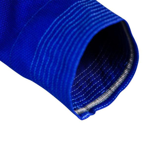 hyperfly bjj gi procomp 3 0 blue 6
