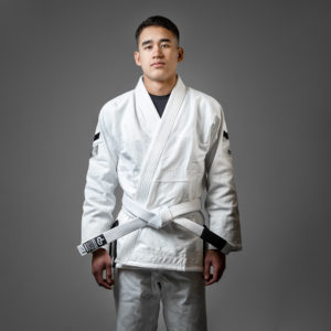 hyperfly bjj hyperlyte 2 0 white black 1