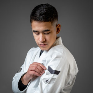 hyperfly bjj hyperlyte 2 0 white black 2