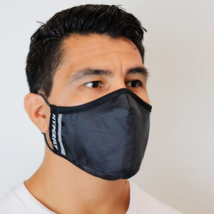 hyperfly face mask fukumenfly 2