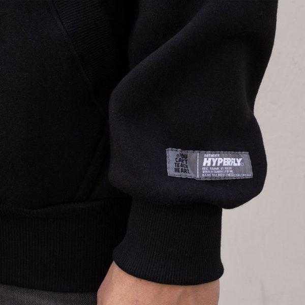 hyperfly hoodie hyperflash 2