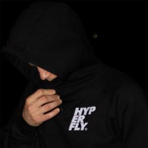 hyperfly hoodie hyperflash 4