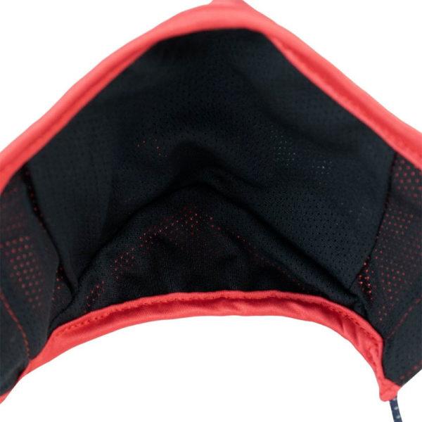 hyperfly munskydd fukumenfly red 4