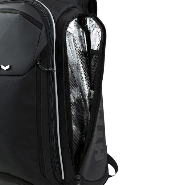 hyperfly procomp jetpack 18
