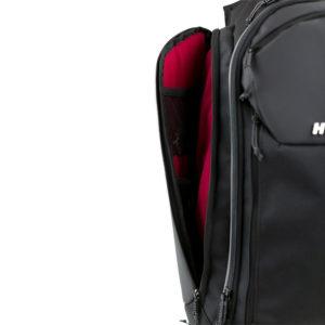 hyperfly procomp jetpack 5