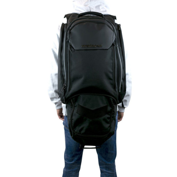 hyperfly procomp jetpack 6