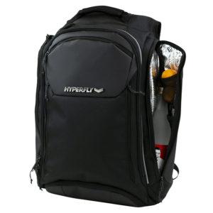 hyperfly procomp jetpack 9