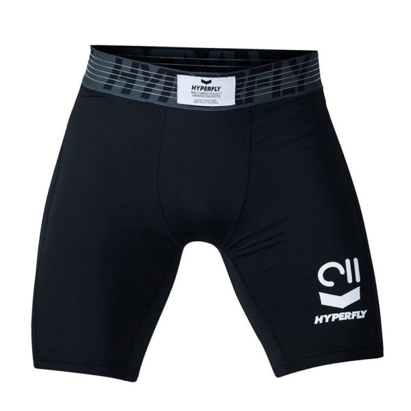 hyperfly shorts hypercross 1