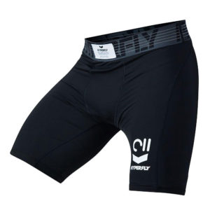 hyperfly shorts hypercross 4