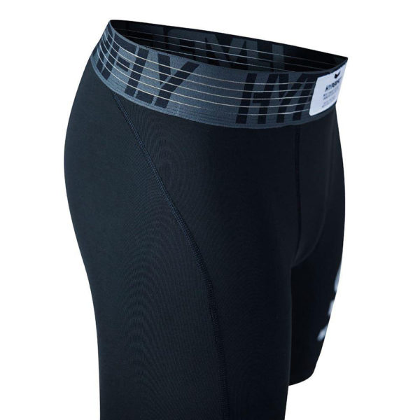 hyperfly shorts hypercross 6