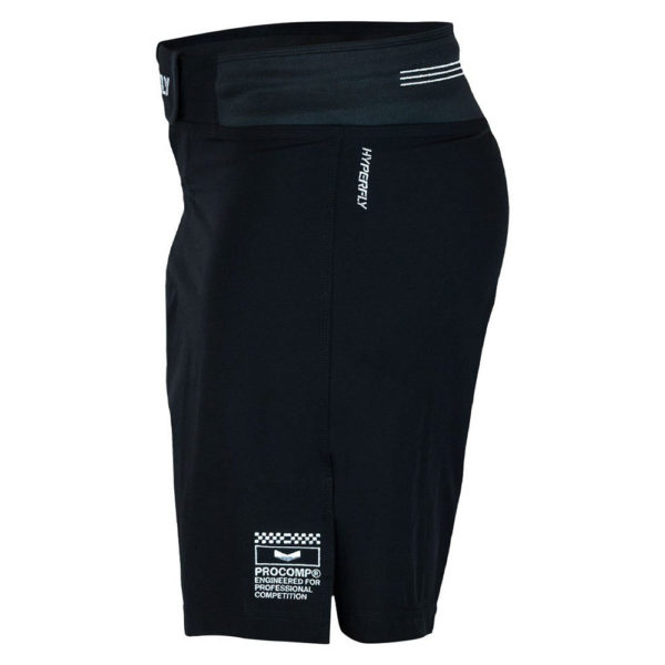hyperfly shorts procomp supreme 3.0 3