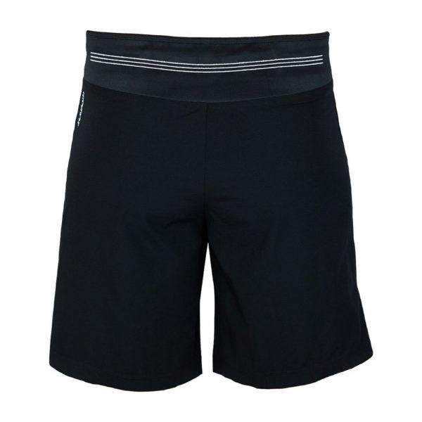 hyperfly shorts procomp supreme 3.0 4