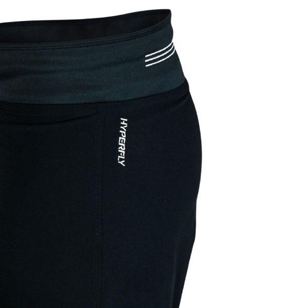hyperfly shorts procomp supreme 3.0 6