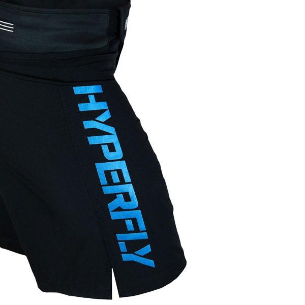 hyperfly shorts procomp supreme 3.0 8