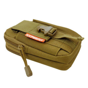 hyperfly survival flypack tan 1