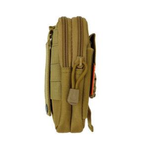 hyperfly survival flypack tan 3