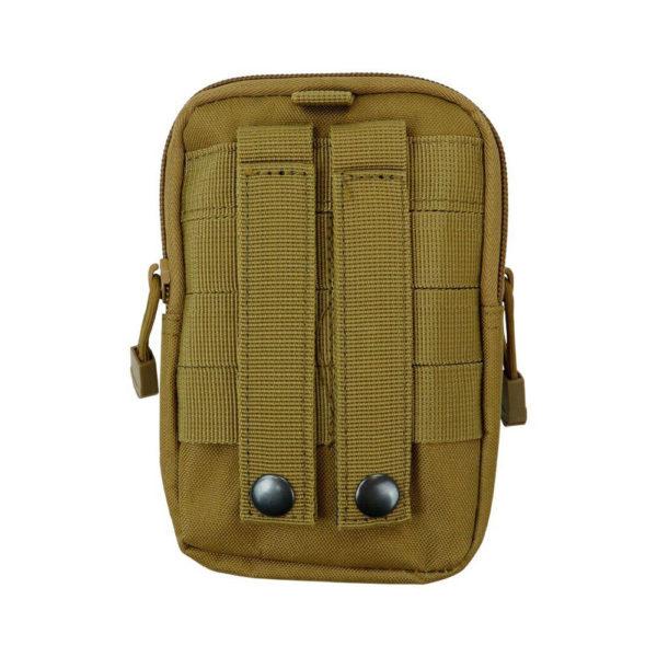 hyperfly survival flypack tan 4