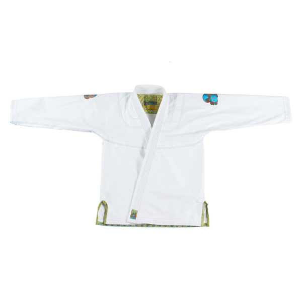 inverted gear bjj gi hybrid 1