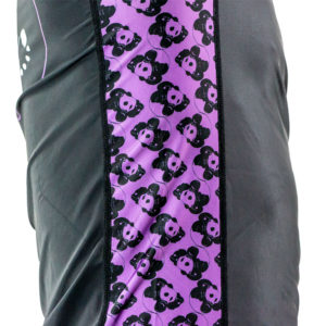 inverted gear rashguard ibjjf ranked purple 3