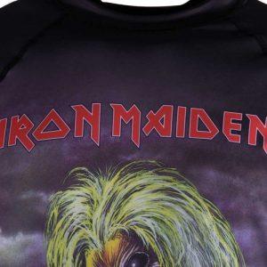 iron maiden mannequin 3 2