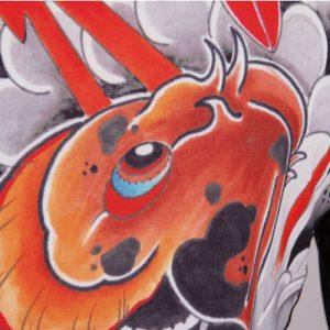 koi detail 3 1