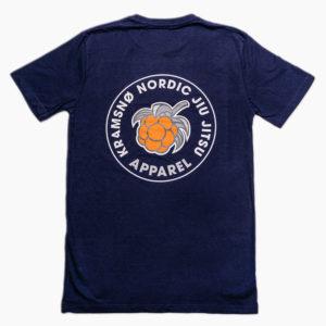 kramsno t shirt hav 2