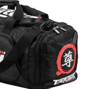 largegearbag 3 1