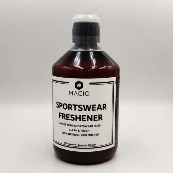 macio sportswear freshner 1