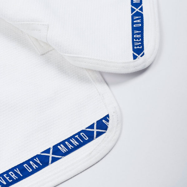 manto bjj gi x4 white 11