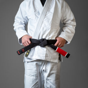 rebelz bjj belt premium instructor 1