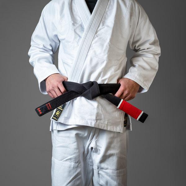 rebelz bjj belt premium instructor 1