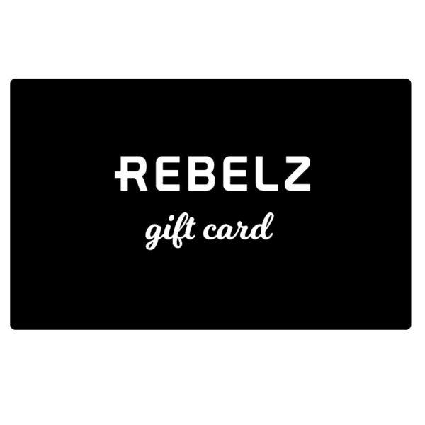rebelz gift card 1