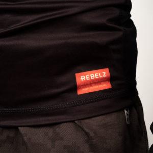 rebelz rashguard jiu jitsu 4