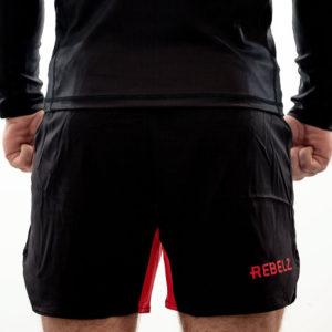 rebelz shorts t10 2