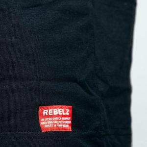 rebelz t shirt jiu jitsu 2