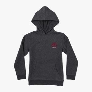 rvca hoodie dynasty 1