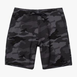 rvca shorts iv camo 1