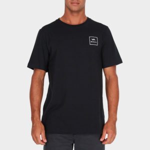 rvca t shirt all the way 1 1